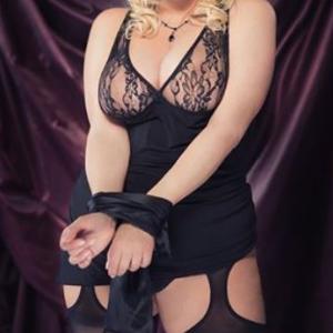sexy strip tights