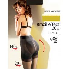 Brazil-Effect- 20 den