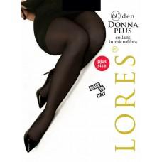 Pantyhose - Donna Plus 60 den