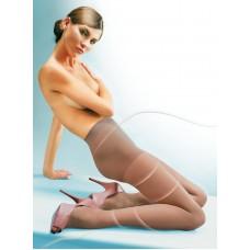 Pantyhose - Estera  - 40 den