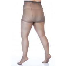 Size+++ Pantyhose - 20D