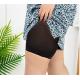 Boxerpants
