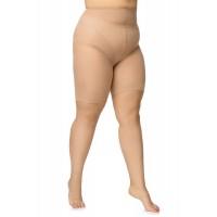 Size+++ Boxerpants - Comfort - 30D
