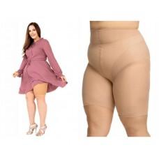 Size+ Boxerpants - Comfort - 30D