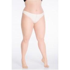 Size+Pantyhose - Comfort - 20D