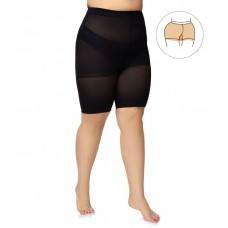 Size+Boxerpants - Control - 30D