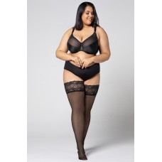 Queen-size - DIVINE - Hold-Ups