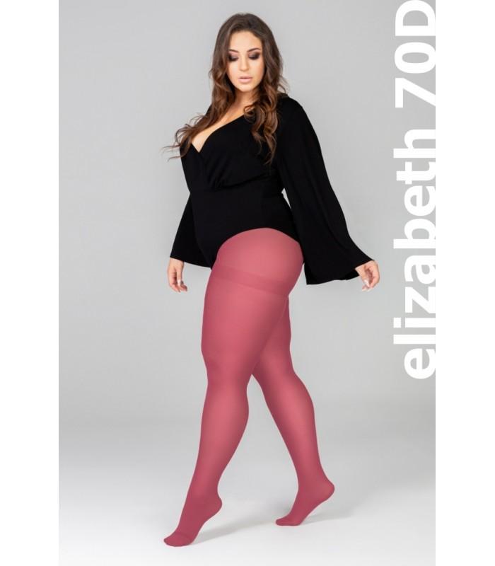 Pantyhose  queen size