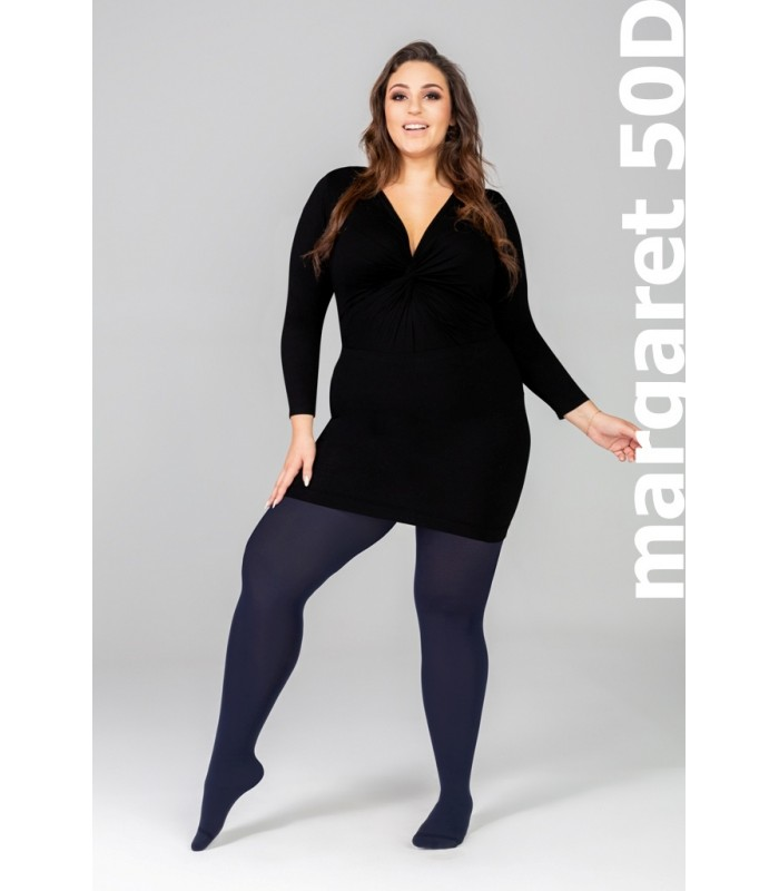 queen size tights