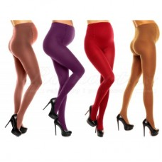 Maternity Tights 100 den