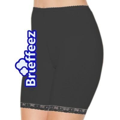 Brieffeez Promopack 3+1 Free